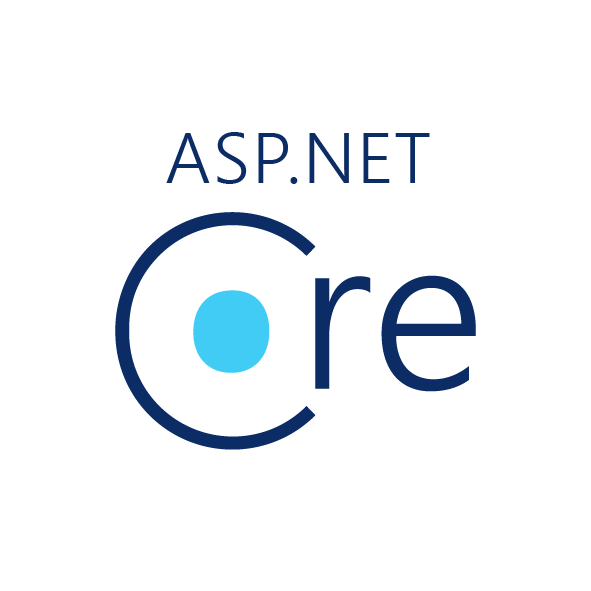 ASPNET Core